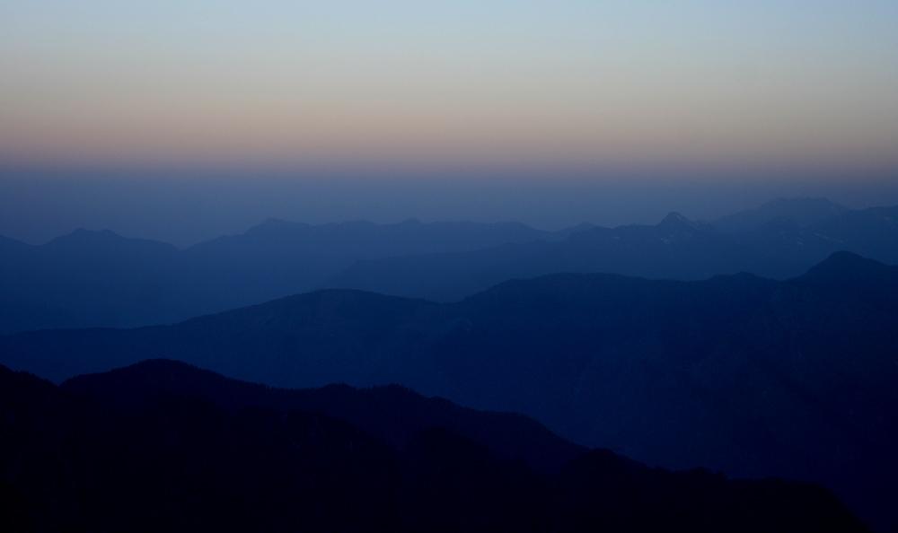 Himalayan National Park.jpg