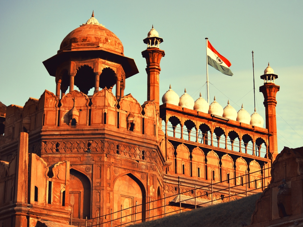 Red_Fort_-_NewDelhi