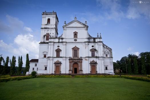 Se'_Cathedral,_Goa