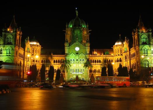 Shivaji_Terminus_Bombay_(Mumbai)