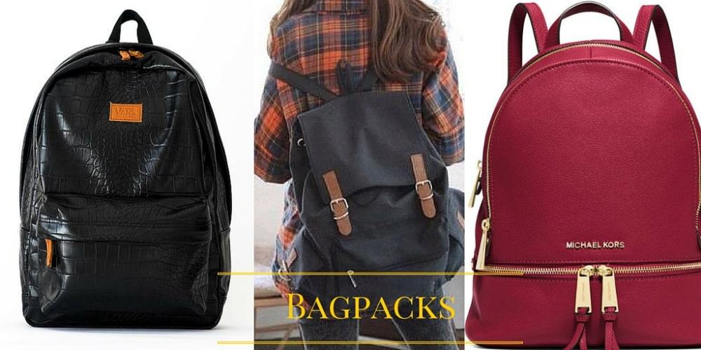 Bagpacks (1).jpg