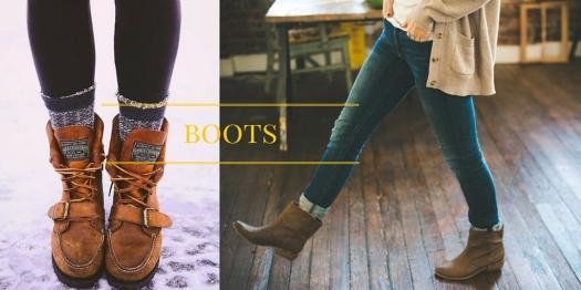 boots (1).jpg